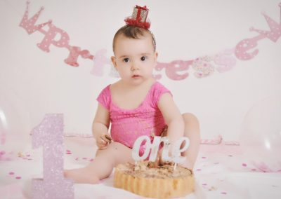 photographe-anniversaire-smash-the-cake-(12)