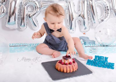 photographe-anniversaire-smash-the-cake-(16)